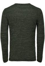 Only and Sons Wictor Sweater