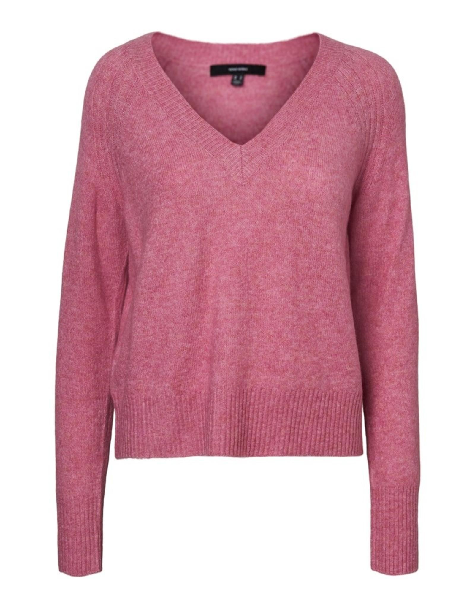 Vero Moda Wind Sweater