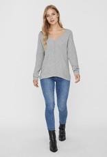 Vero Moda Holly Sweater