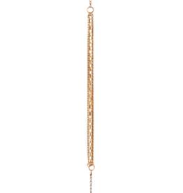 Hailey Gerrits Acropolis Bracelet
