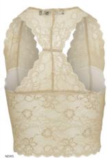 Soaked in Luxury Dolly Bralette