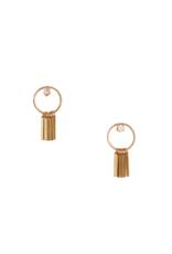 Hailey Gerrits Arbutus Earrings