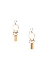 Hailey Gerrits Carmella Earrings