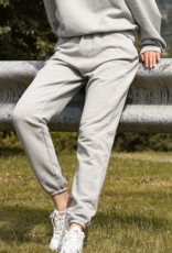 Best Friend Jogger Classic Grey