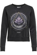 Only Lucinda L/S