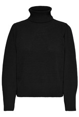 Only Coya Pullover