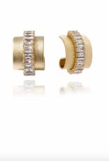 Lakoo Designs Gold Le Chic