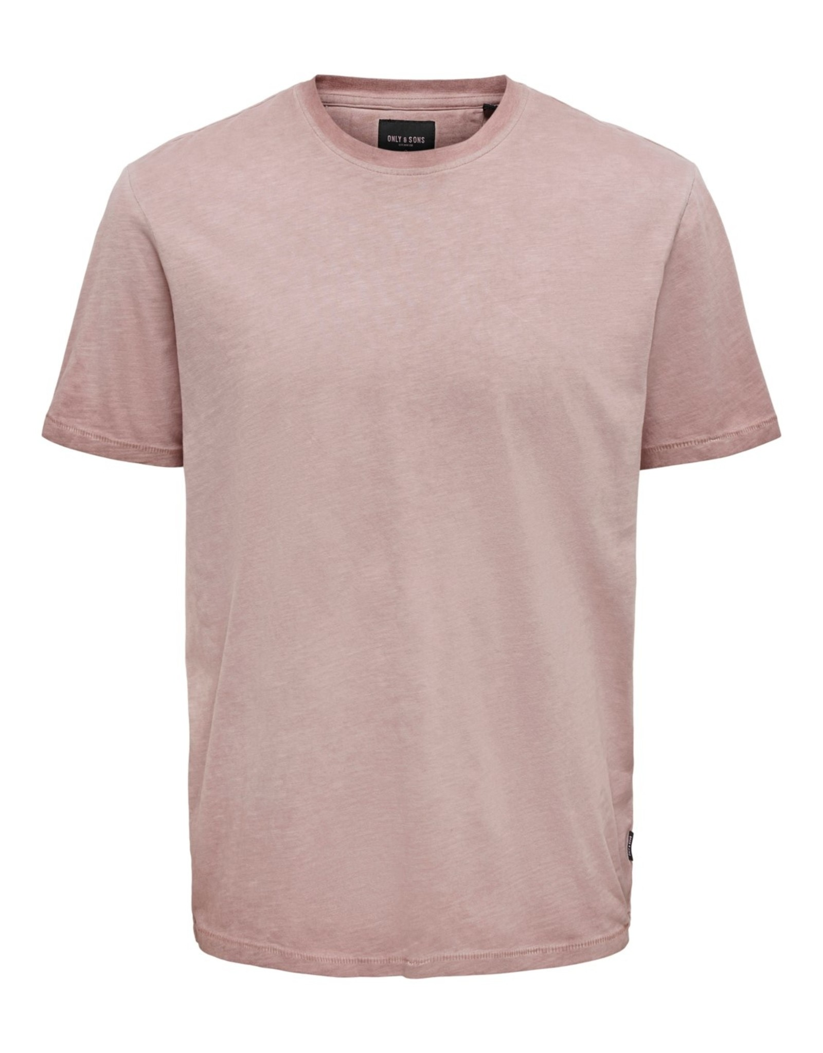 Only and Sons Millenium Washed Tee