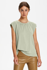 Soaked in Luxury Anitra Top