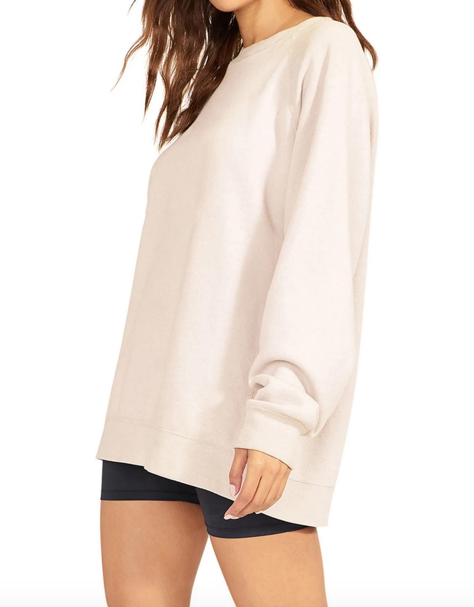 Bb Dakota Send Moods Sweatshirt