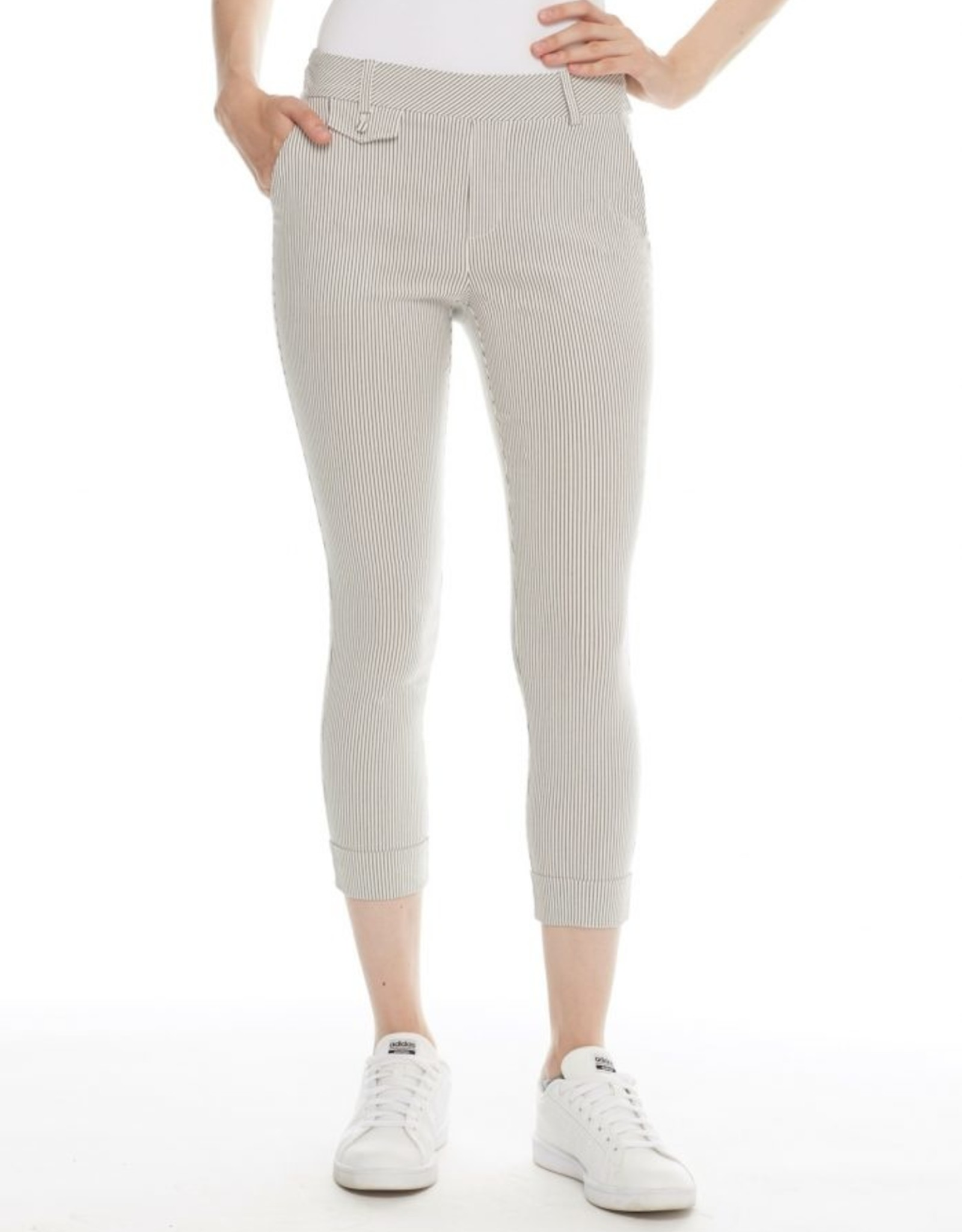 I Love Tyler Madison Layla Trousers