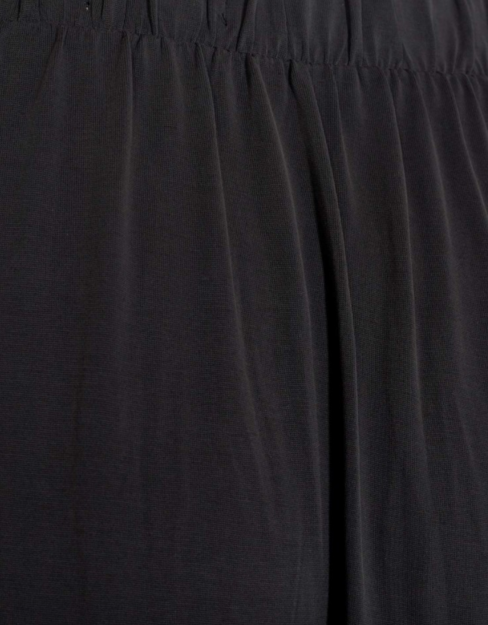 Minimum Regisse Midi Skirt
