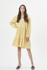 Minimum Chrisline Dress