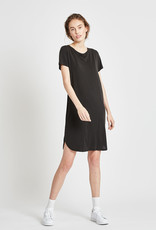 Minimum Larah Short Dress