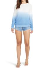 Bb Dakota Take a Dip Sweater