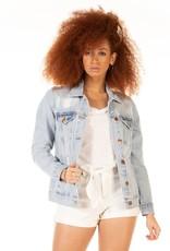 Dex Tammy Jacket