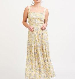 Dex Ally Dress
