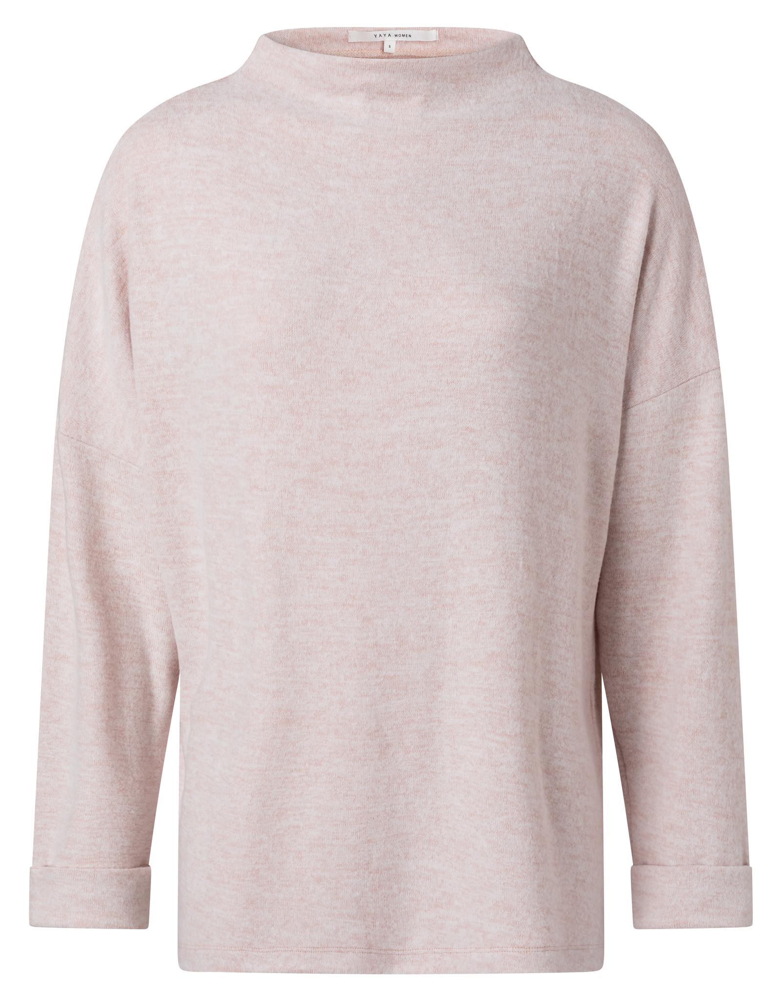 Yaya Sara Sweater