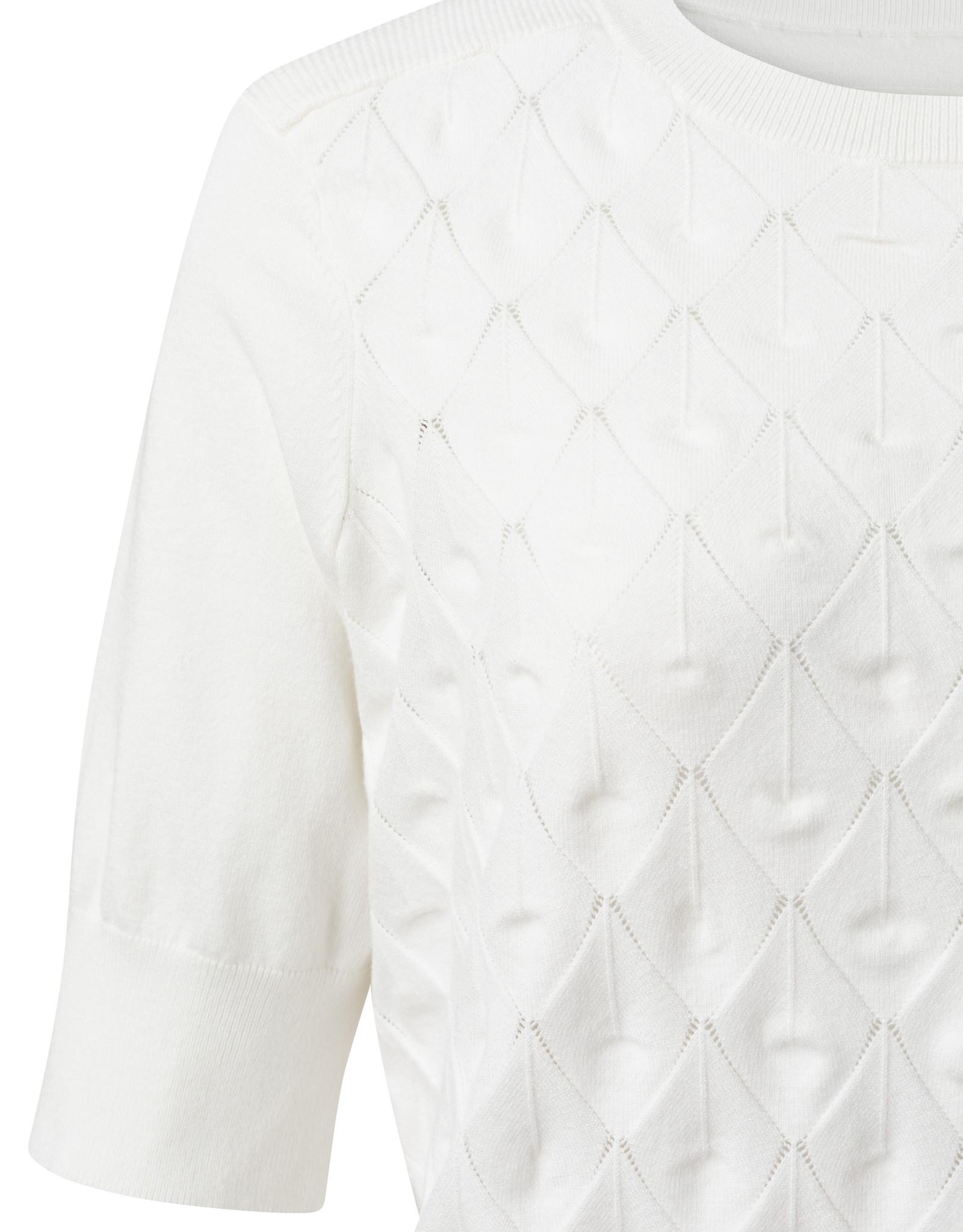Yaya Geraldine Sweater