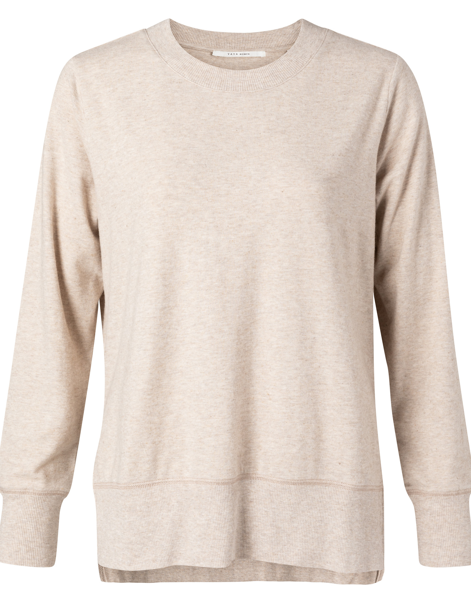 Yaya Anita Sweater