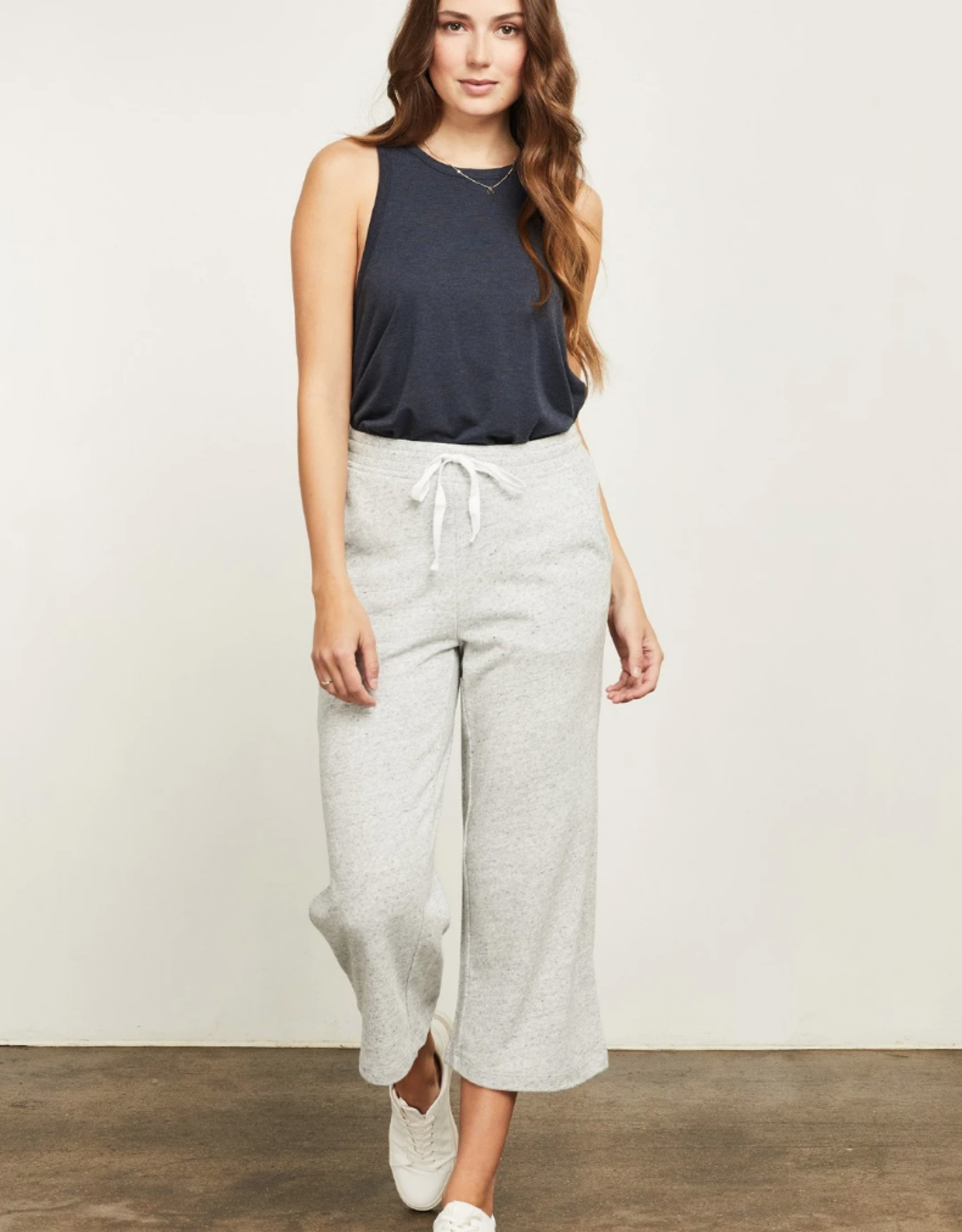 Gentle Fawn Hunter Pant