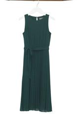 Angel Eye Cara Dress