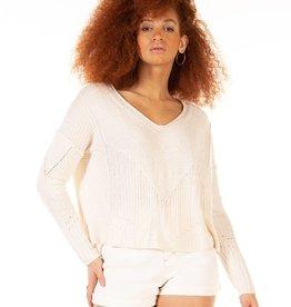 Dex Kendra Sweater
