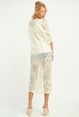 Dex Gloria Kimono