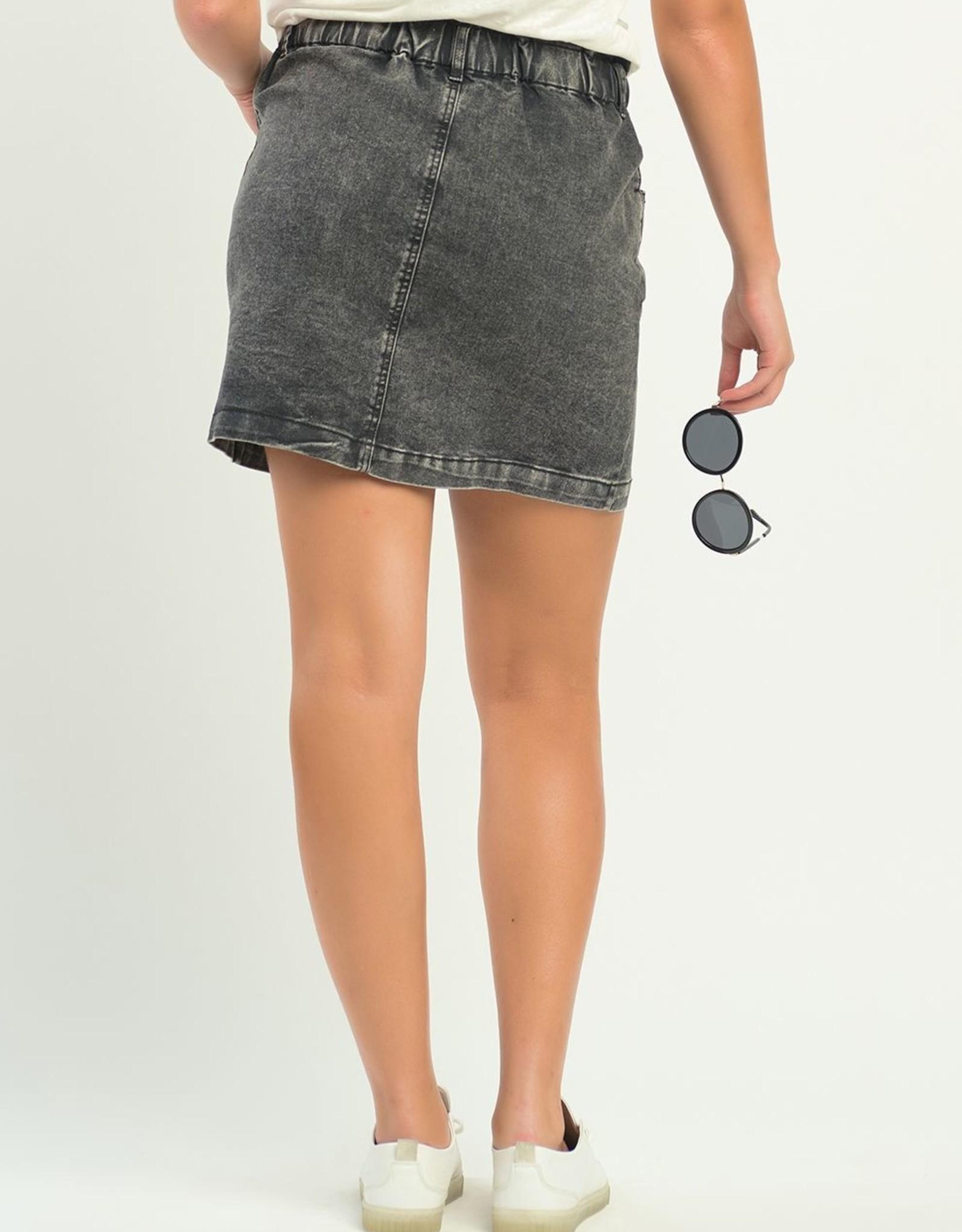 Dex Sophia Skirt