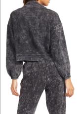 Bb Dakota No Signal Sweatshirt