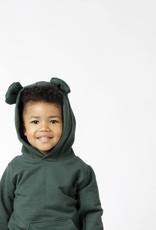 Mi and Fi Bear Hoodie