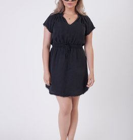 Dex Gemma Plus Dress