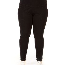 Dex Pocket Leggings Plus
