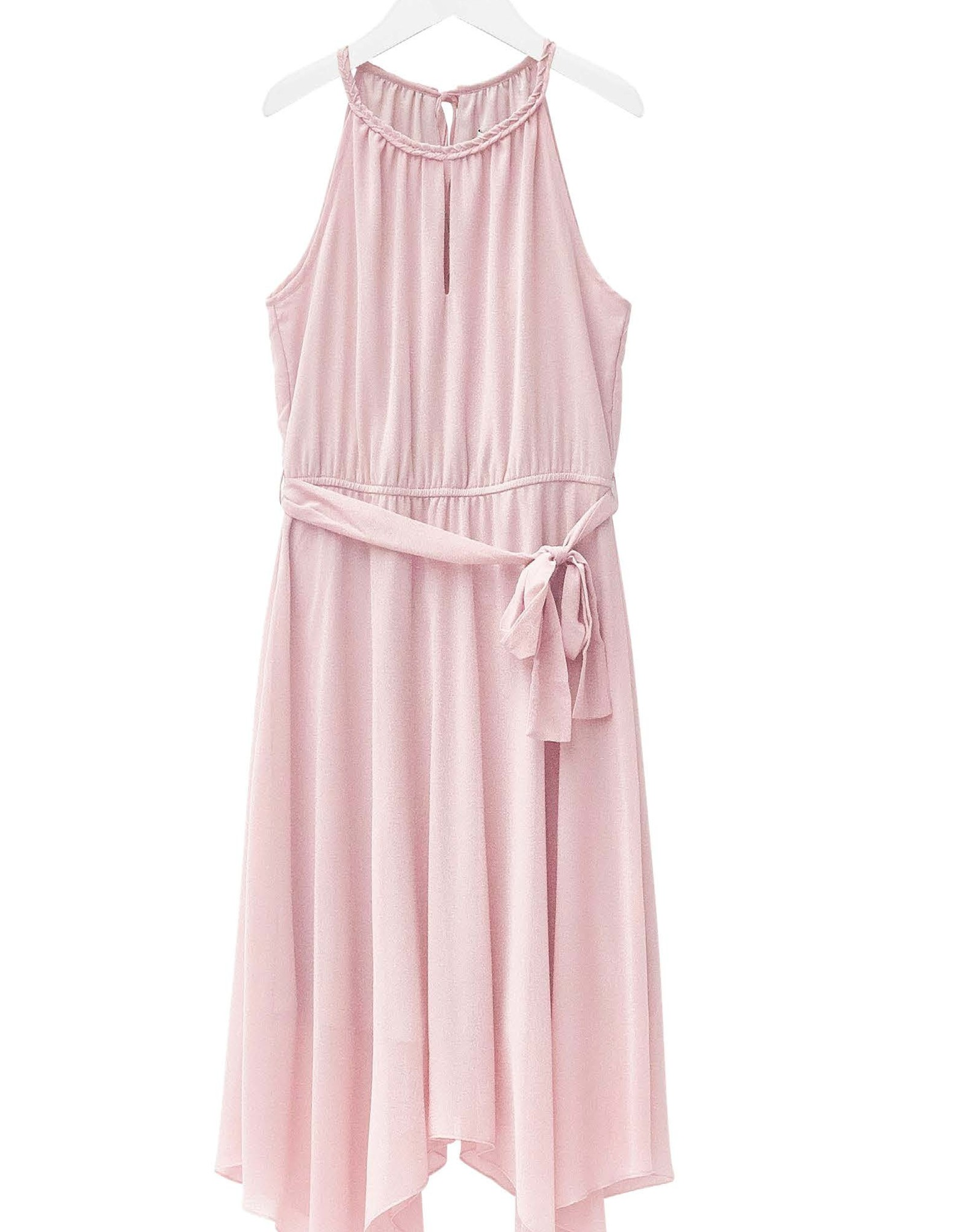Angel Eye Grace Dress