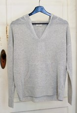 Naif Levi Sweater