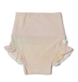 Loulou Lollipop Tencel Bloomer Rainbow Dye