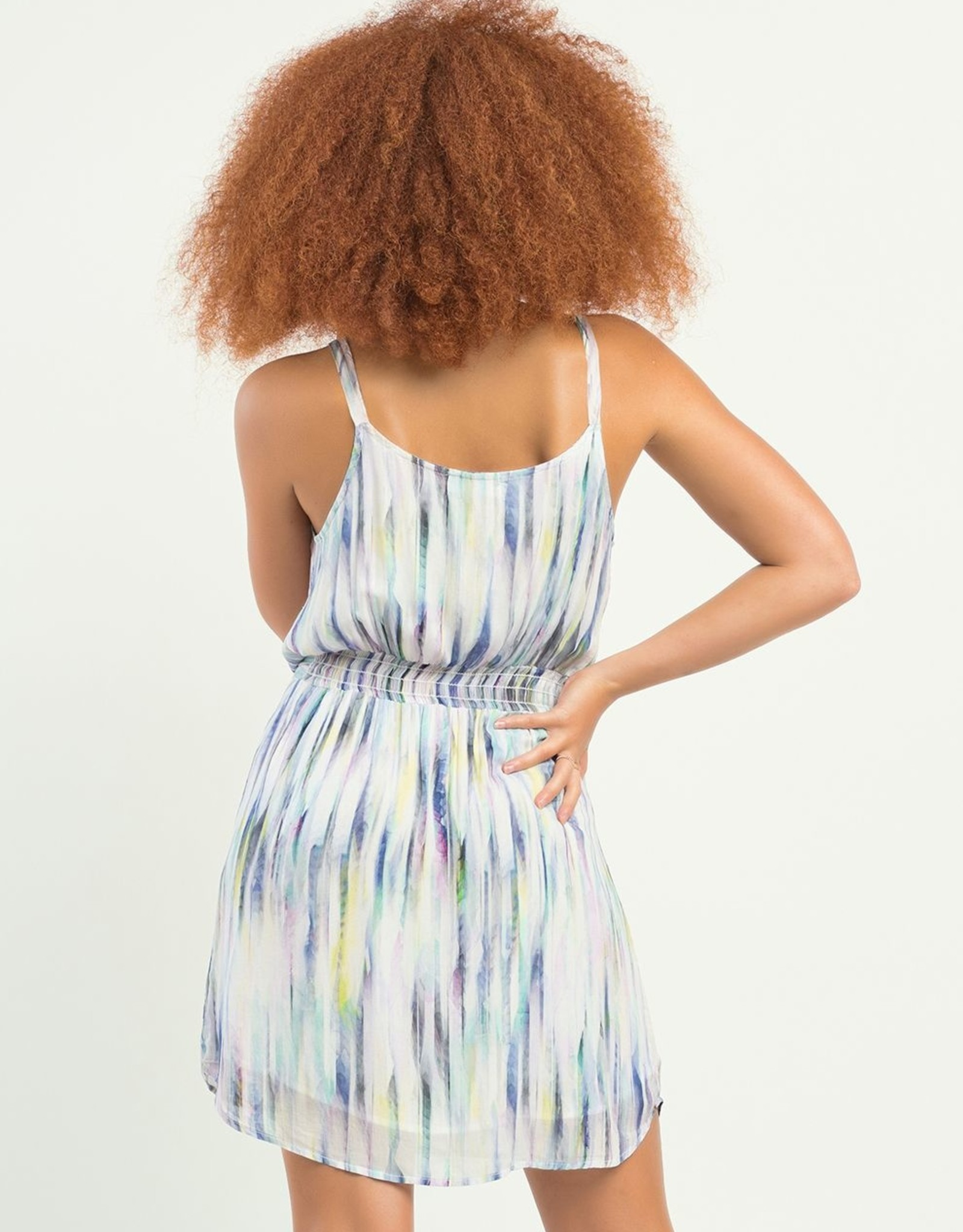 Dex Alicia Dress