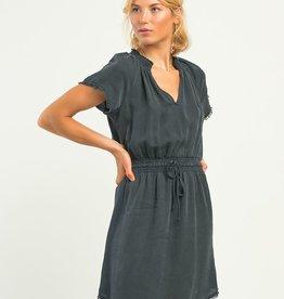 Dex Gemma Dress