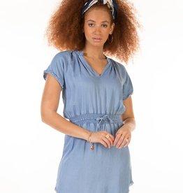 Dex Lea Dress