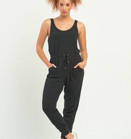 Dex Dawn Jumpsuit