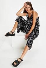 Soaked in Luxury Zaya Most Jumpsuit