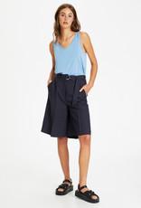 Soaked in Luxury Sun Shorts Parisian