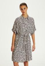 Soaked in Luxury Saphira Dress