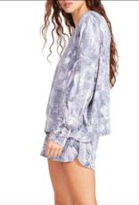 Bb Dakota Full Scale Sweatshirt