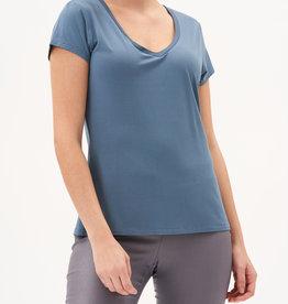 I Love Tyler Madison V Neck T-Shirt