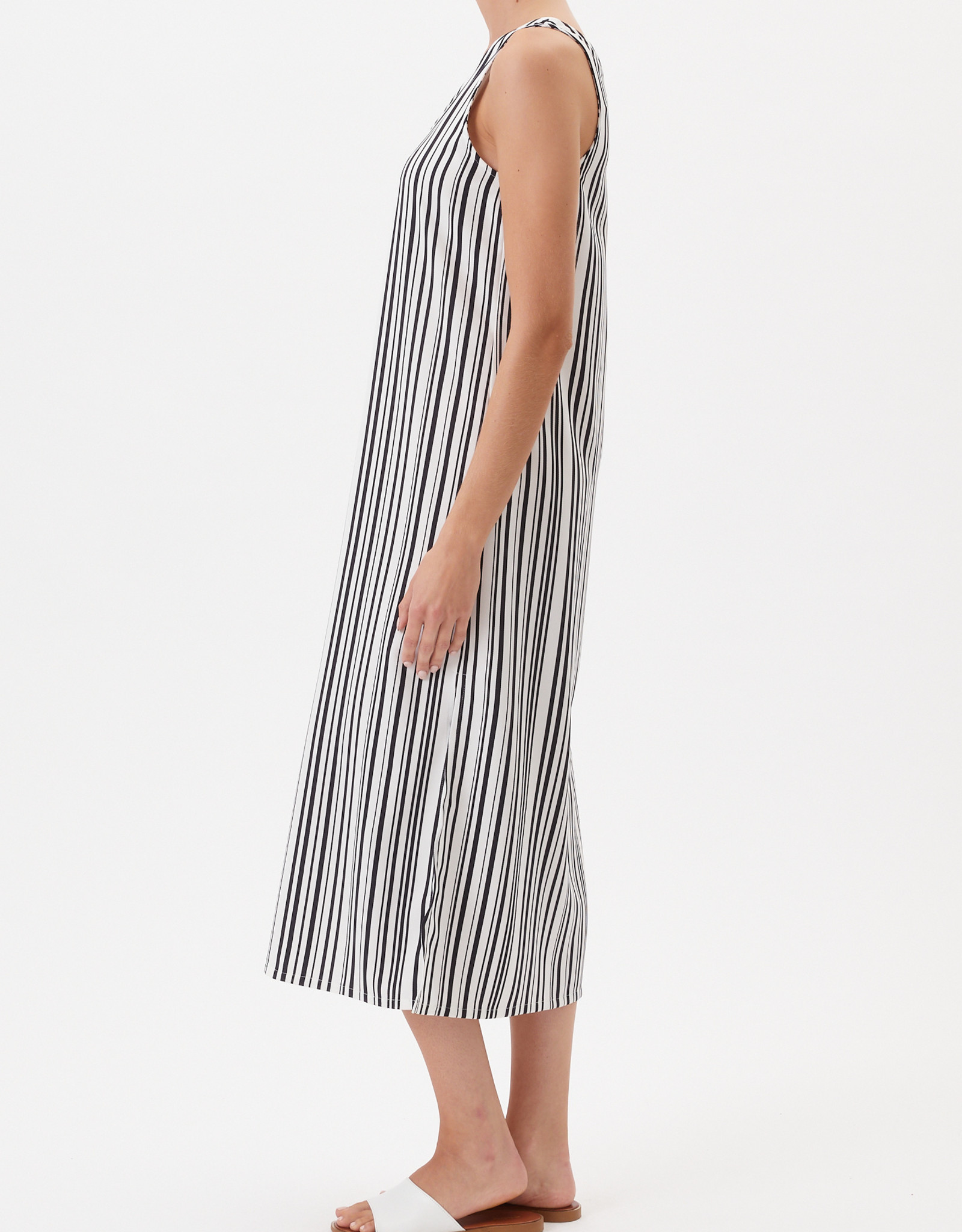 I Love Tyler Madison Sally Monaco Dress