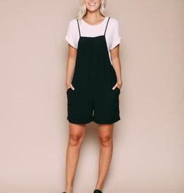 Orb Clothing Cara Shortall