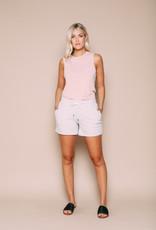 Orb Clothing Diana Short