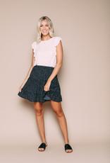 Orb Clothing Serena Skirt
