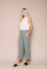 Orb Clothing Sienna Pant
